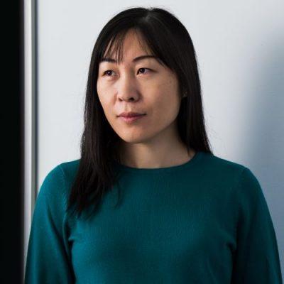 Yuhong Guo