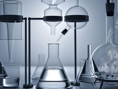 Photo for the news post: Alumni Spotlight: Navigating the Job Market with John Palko, MSc Chemistry