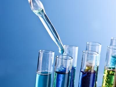 Photo for the news post: Computational Biochemistry