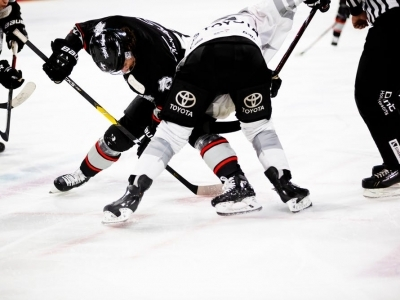 Photo for the news post: Carleton to Host the Sixth Ottawa Hockey Analytics Conference